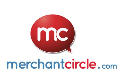 Review A Green Alternative on MerchantCircle.com