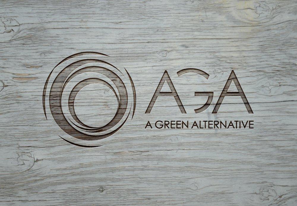 Our Cannabis Products | A Green Alternative | San Diego