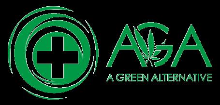 A Green Alternative | San Diego